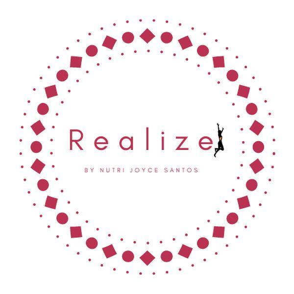 Imagem principal do produto Programa Realize