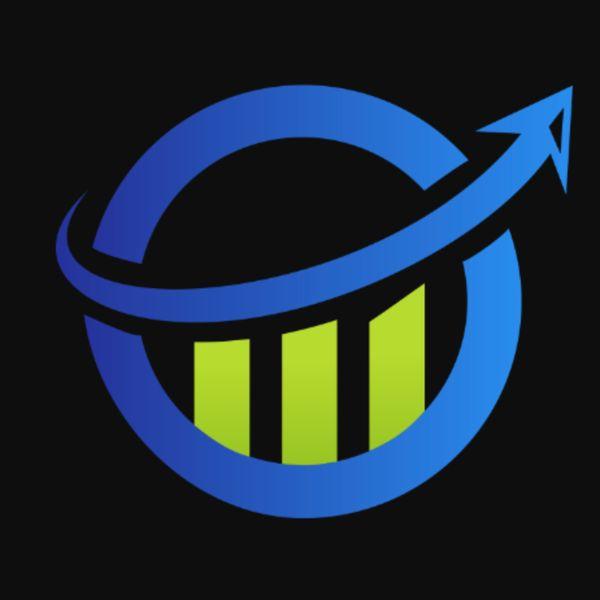 Imagem principal do produto Ingresos Con Propósito
