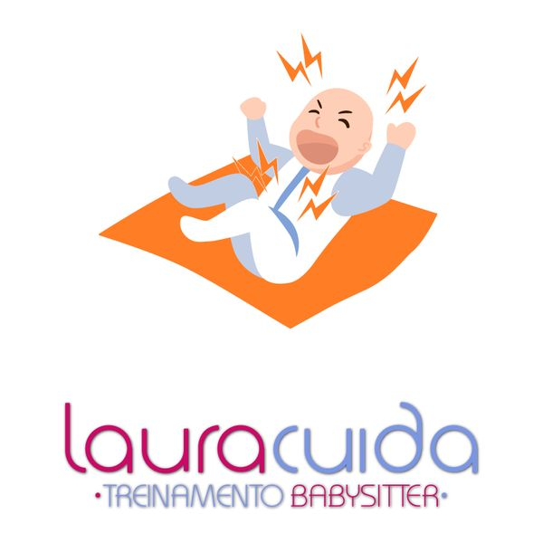 Imagem principal do produto Cólicas - Laura Cuida