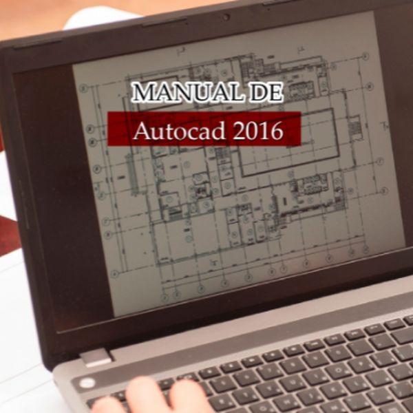 Imagem principal do produto AUTOCAD