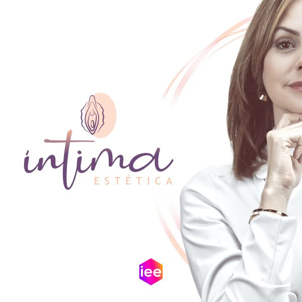 Imagem principal do produto Estética Íntima