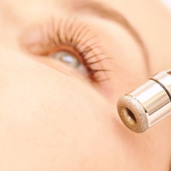 Imagem principal do produto Introdução à biomedicina estética