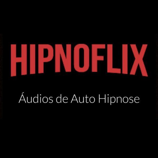 Imagem principal do produto Hipnoflix - Audios de Auto Hipnose