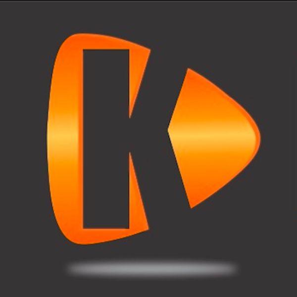 Imagem principal do produto 7 DIAS GRÁTIS PARA EXPERIMENTAR O KARTFLIX