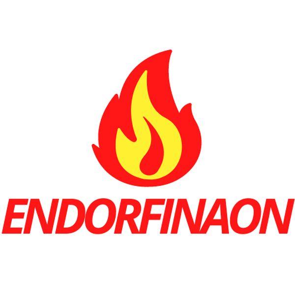 Imagem principal do produto ENDORFINA ON