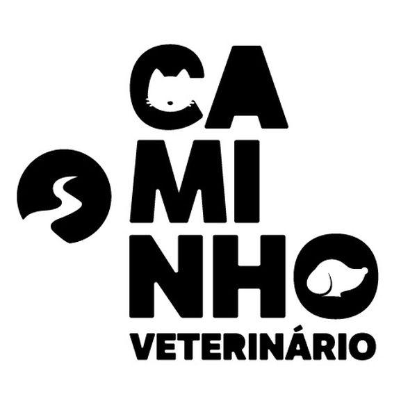 Imagem principal do produto Caminho Veterinário