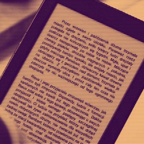 Imagem principal do produto INDESIGN CC – HTML5 PARA PUBLICAÇÕES DIGITAIS