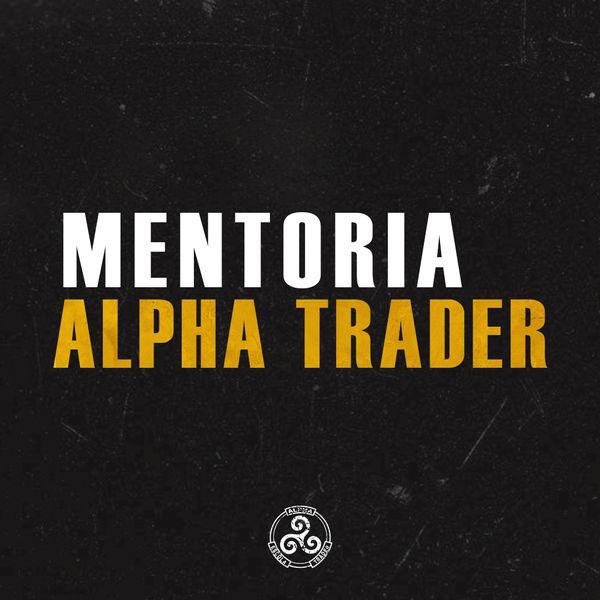 Imagem principal do produto MENTORIA ALPHA TRADER