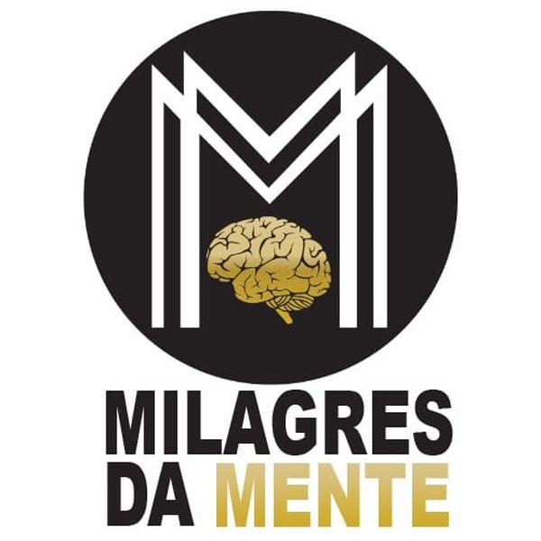 Imagem principal do produto ÁUDIOS PARA O BEM ESTAR COM ADAM SOBRINHO