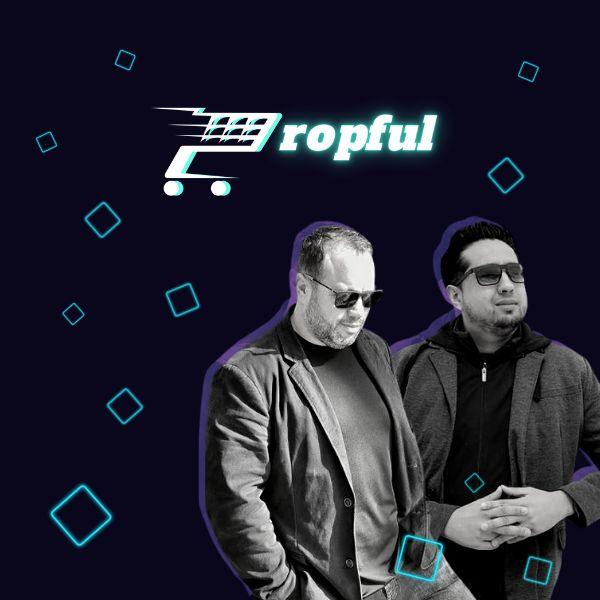 Imagem principal do produto Curso DropFul
