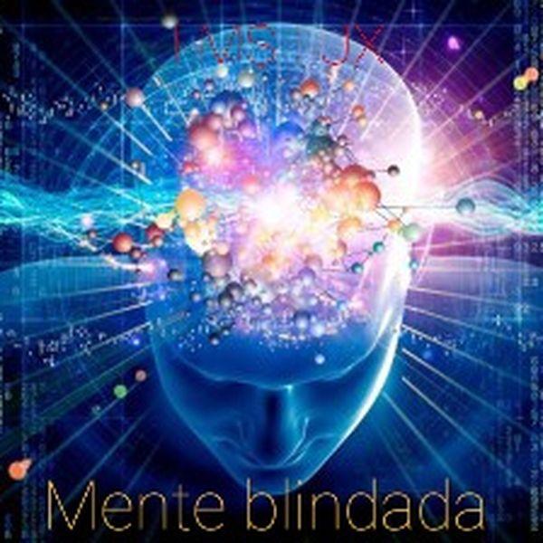 Imagem principal do produto Ter uma mente produtivida