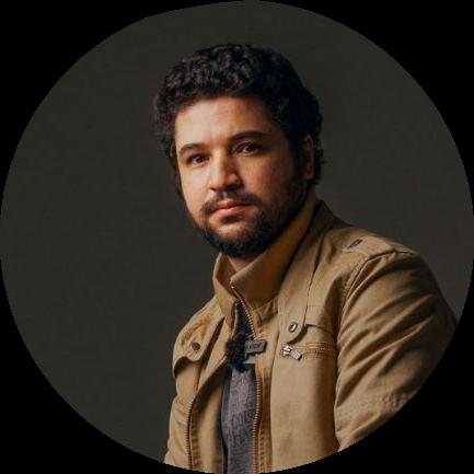 Lucas Cavalheiro