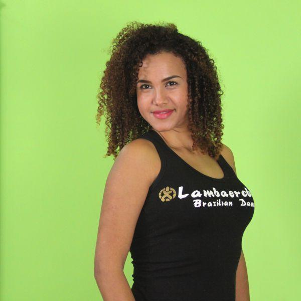 Valeria Araujo