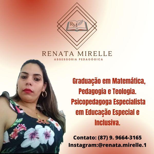 Imagem principal do produto EDUCAÇÃO ESPECIAL E INCLUSIVA