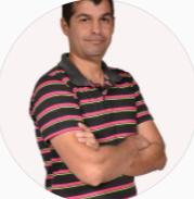 Iramir da Silva