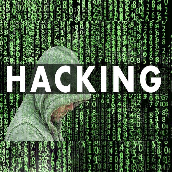 Imagem principal do produto Internet of Things Hacking