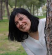 Ester Garriga