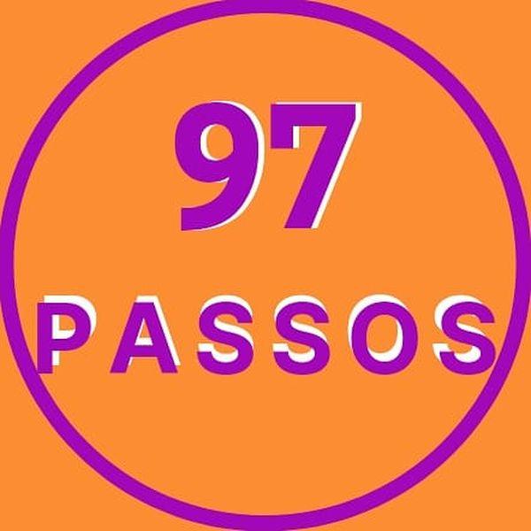 Imagem principal do produto 97P