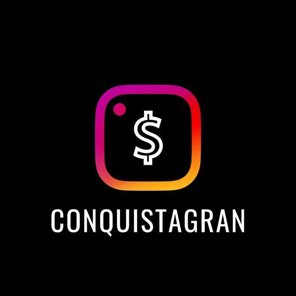 Imagem principal do produto Como Fazer vendas no Instagram