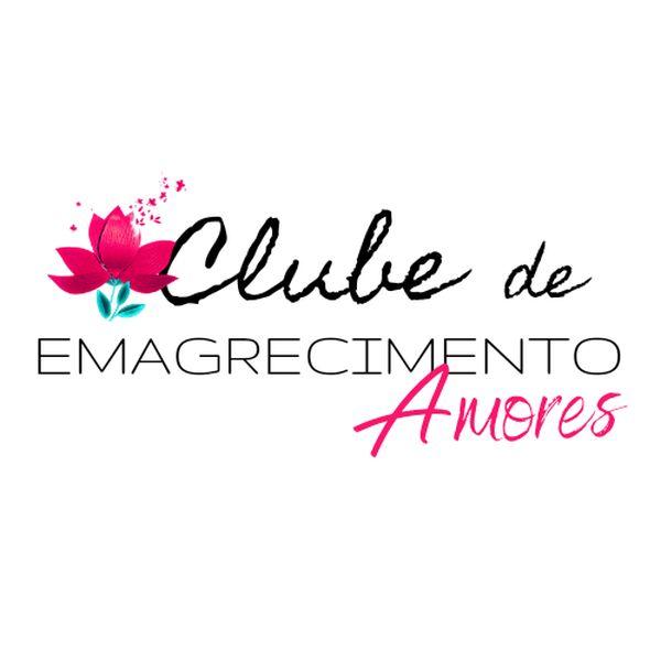 Imagem principal do produto CLUBE DE EMAGRECIMENTO AMORES