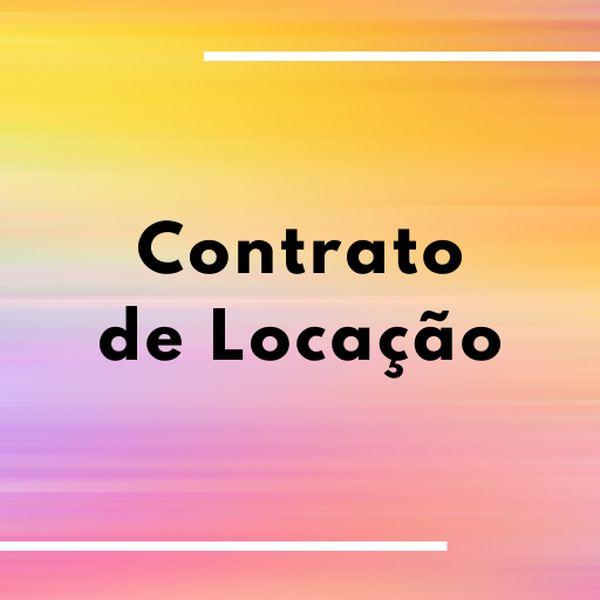 Imagem principal do produto Curso de Capacitação: Contrato de Locação - Direito Civil