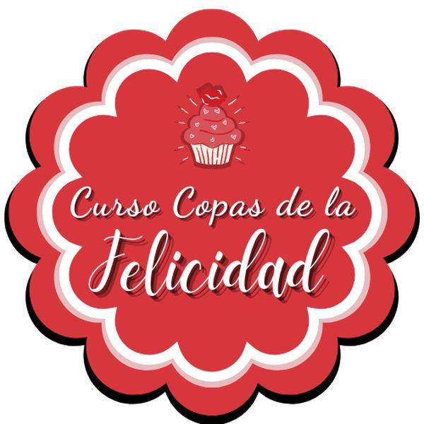 Imagem principal do produto COPAS DE LA FELICIDAD + 6 SÚPER BONOS