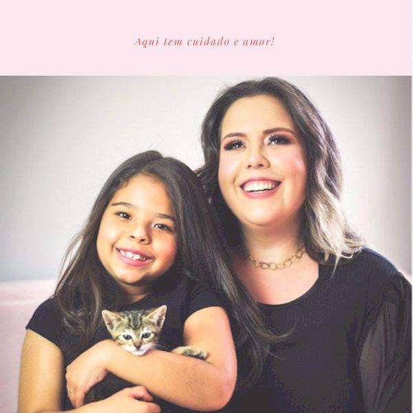 Imagem principal do produto E-book Dicas de Casa