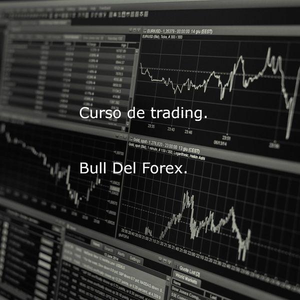 Curso de trading forex gratis