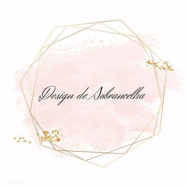 Imagem principal do produto Curso de Design de Sobrancelha