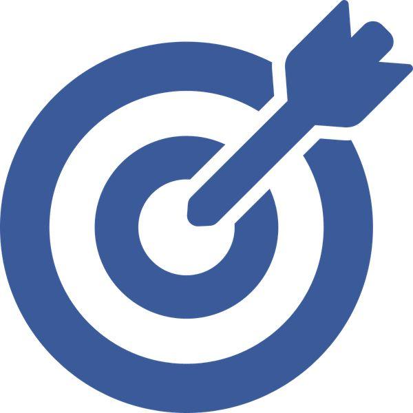 Imagem principal do produto Alvo Azul - Gestão Financeira para Pequenas Empresas