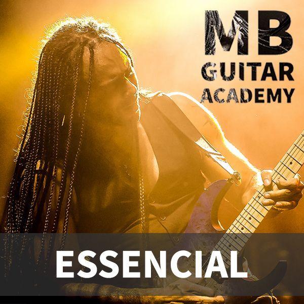 mb guitar academy login