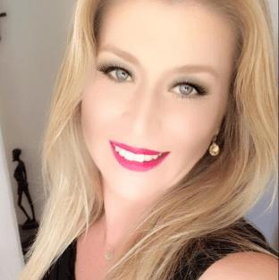 Melissa P. Vasquez