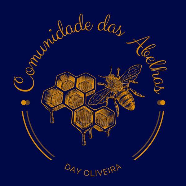 Imagem principal do produto COMUNIDADE DAS ABELHAS