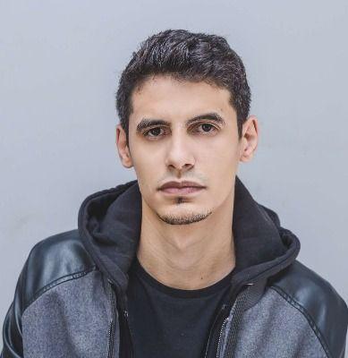 Paulo Fitazzo