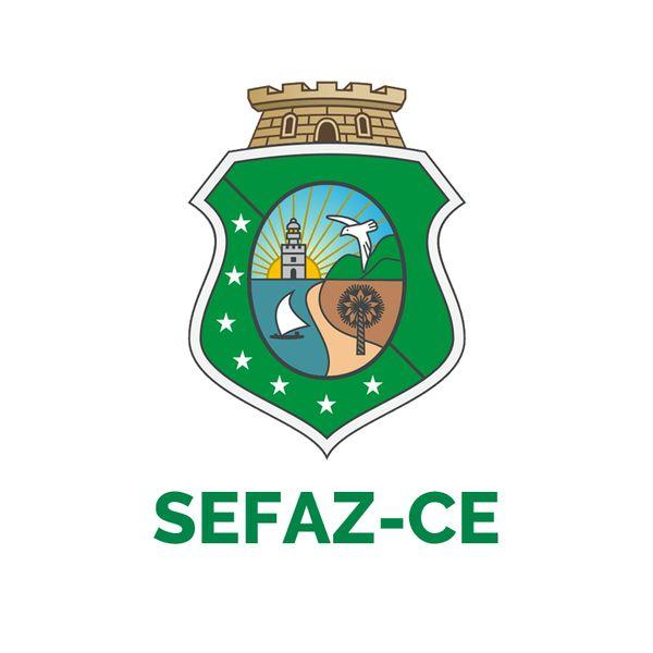 Imagem principal do produto Discursiva SEFAZ CE - Auditor Fiscal
