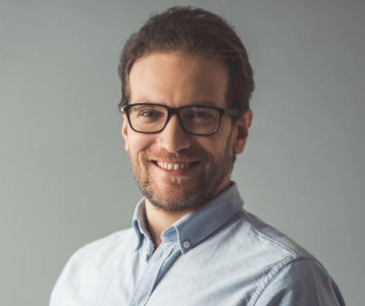 Andrés Fiandro Bajak