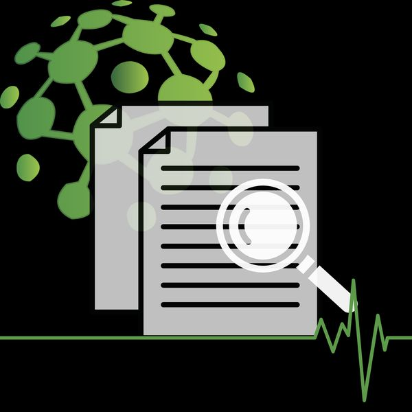 Imagem principal do produto Análise de Contas Médicas