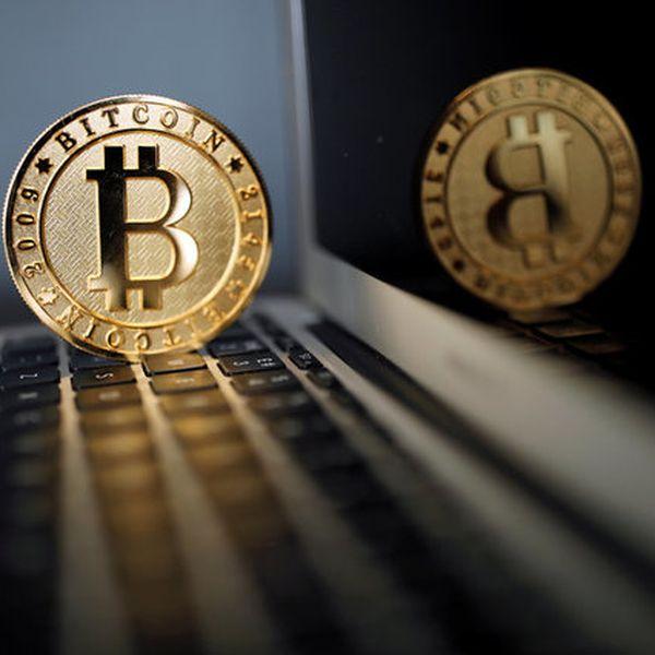 Imagem principal do produto DEFI - Cripto Bitcoin Super Encontro50 Mentoria Online Vip pelo Zoom