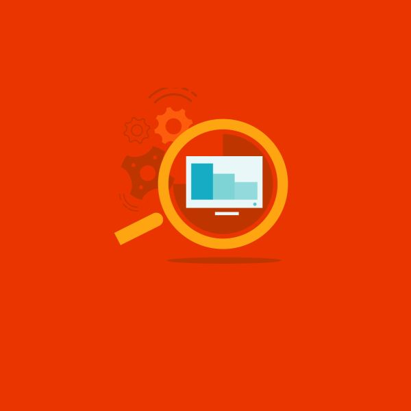 Treinamento Microsoft Deployment Toolkit Essentials - Eduardo Sena - learn  a new skill - Online Courses, Members Area, Subscription Services | Hotmart