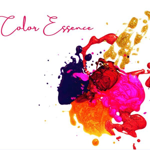 Imagem principal do produto Color Essence