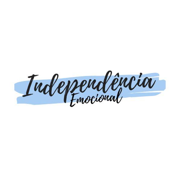 Imagem principal do produto Independência emocional