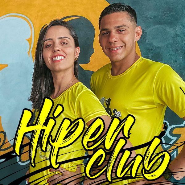 Imagem principal do produto HiperClub