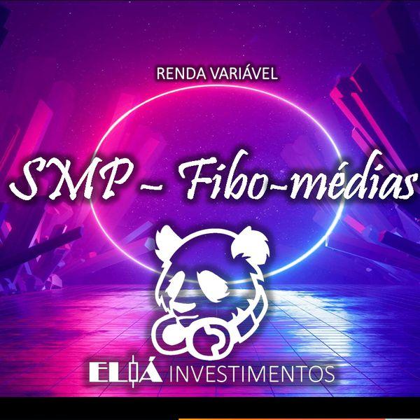 Imagem principal do produto Curso SMP Fibo-médias