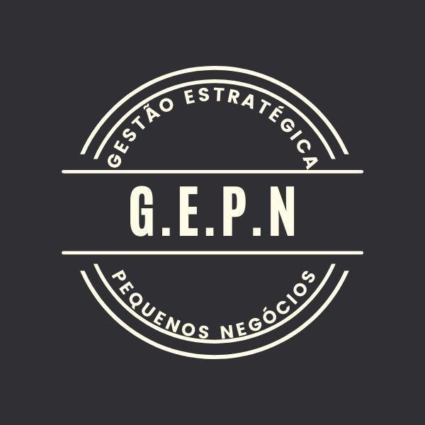 Imagem principal do produto Gestão Estratégica para Pequenos Negócios - GEPN