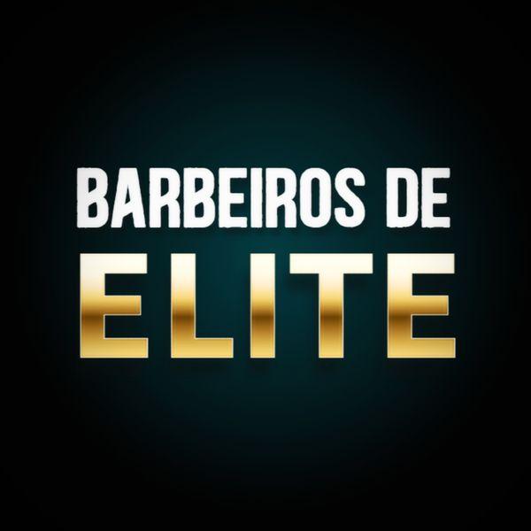Imagem principal do produto Barbeiros de Elite