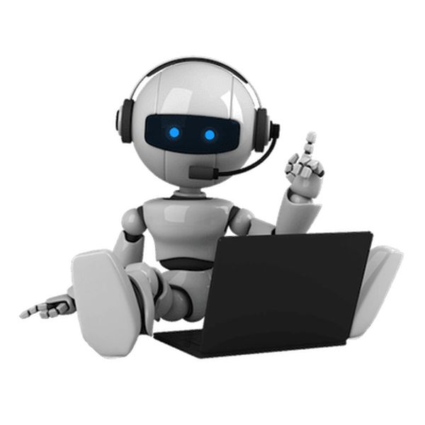 Curso Completo De Programacion De Robots De Trading Ramon Ruiz Gomez Learn A New Skill Online Courses And Subscription Services Hotmart