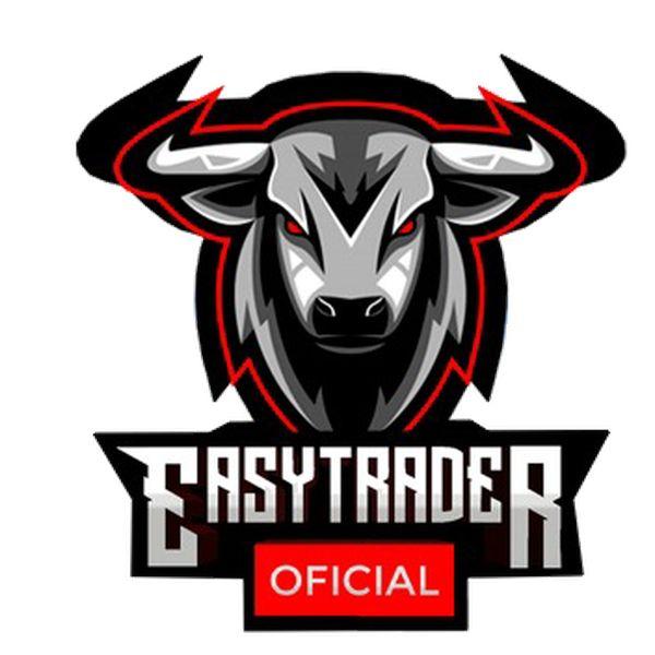 Imagem principal do produto EasyTrader Vip