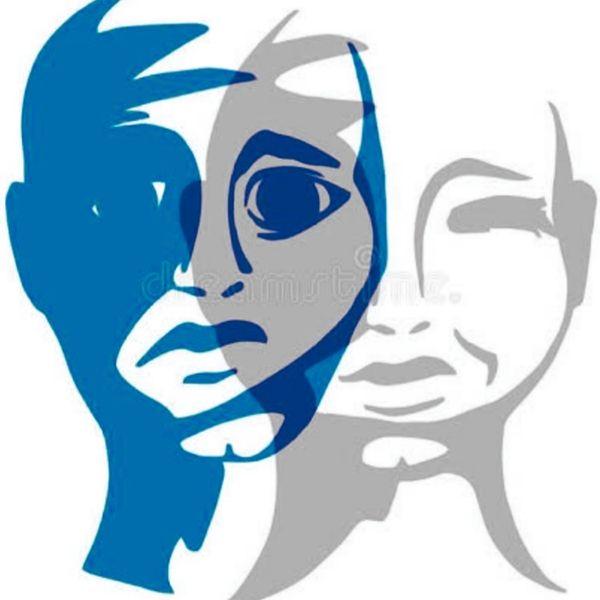 Imagem principal do produto El color de la maldad