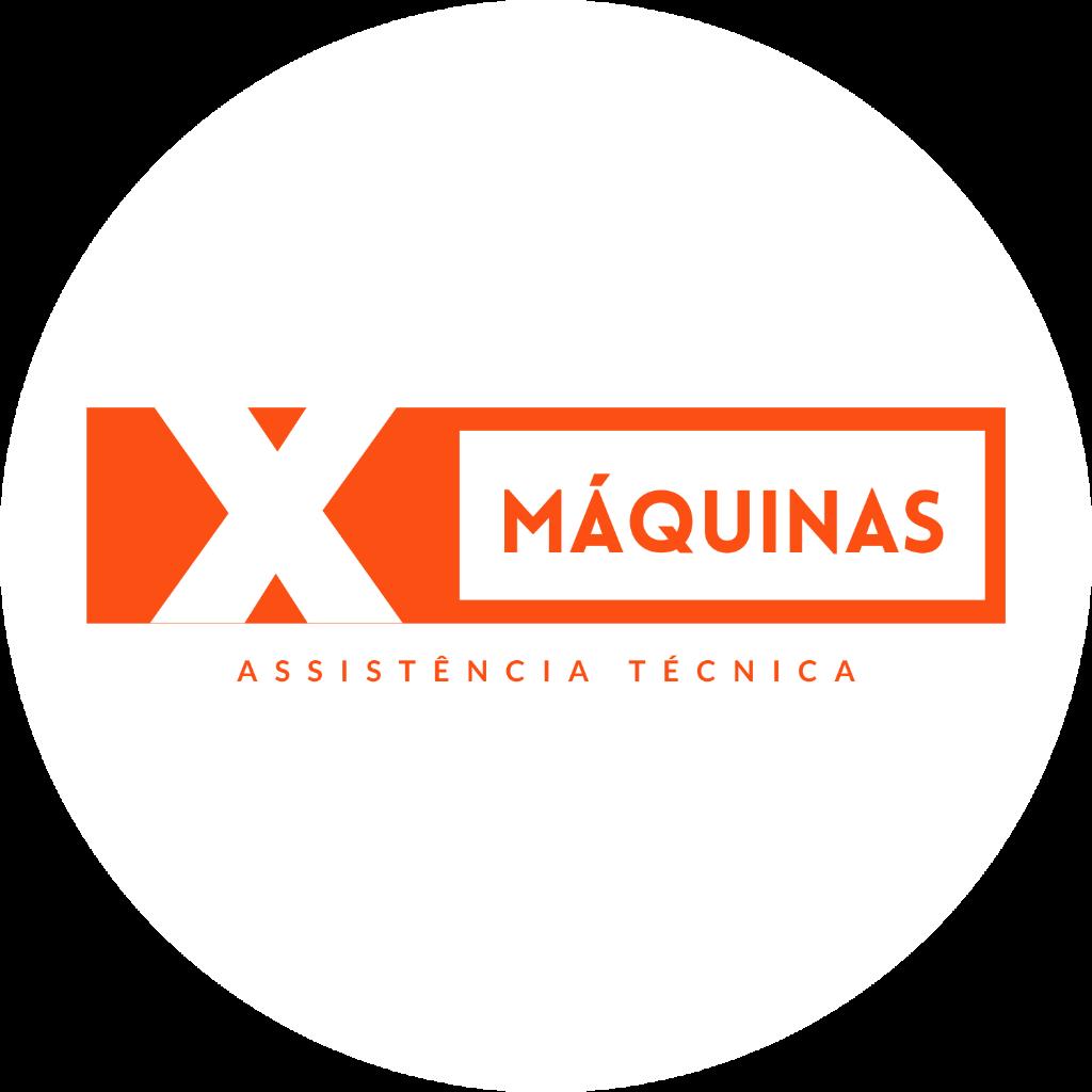 X Máquinas