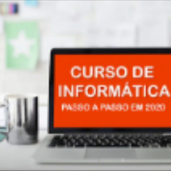 Imagem principal do produto basic information